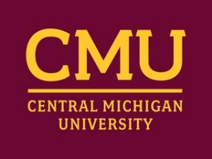 Central Michigan University (CMU) Online Education