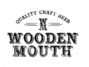 Wooden Mouth