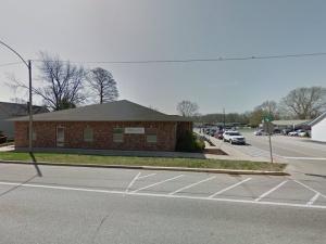 Clinton County Rural Health