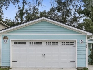 3bed 2bath single family house for