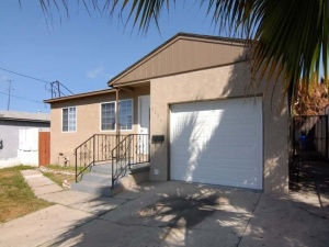 Superb 3 beds Home in a Good location