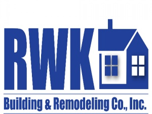 RWK Building & Remodeling Co., Inc.