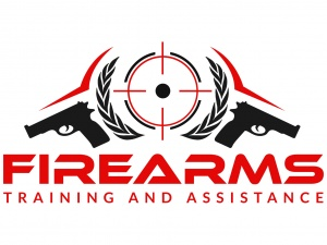 Firearms Training and Assistance