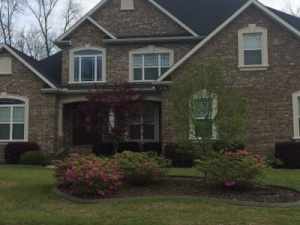 Beautiful 4/5 BR 3.5 Bath Home For Sale