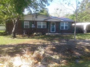 Home For Sale  Pace, Fl