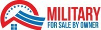 Military For Sale by Owner